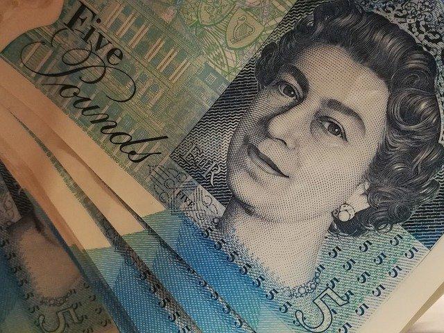 jak odzyskać podatek z zagranicy