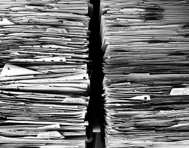 jakie dokumenty są potrzebne do uzyskania zwrotu podatku z niemiec